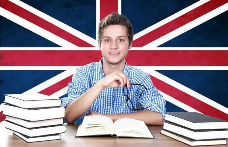 С чего начать самостоятельное изучение английского языка