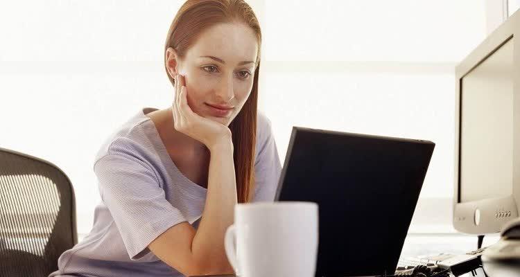 Главные нюансы заработка в интернете