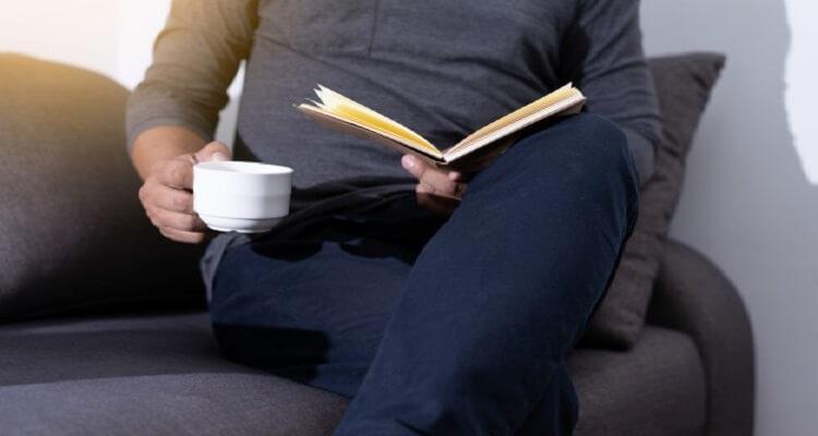 Читаем быстро