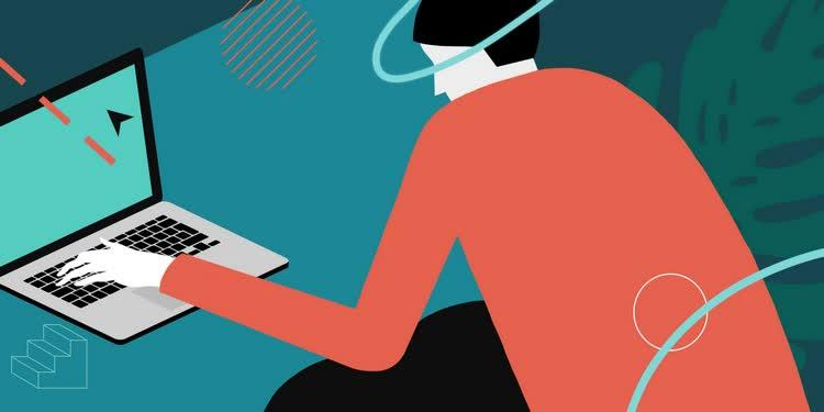 Как заработать художнику в интернете на прямых эфирах