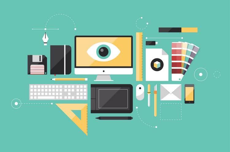 Как заработать художнику в интернете при работе на заказ