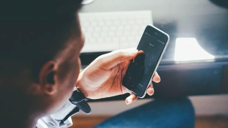 Ищем приложения для заработка в интернете в телефоне