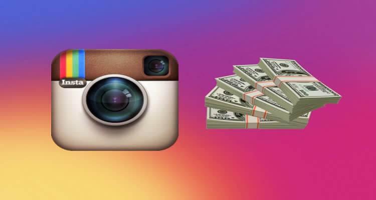 Фотоаппарат и деньги