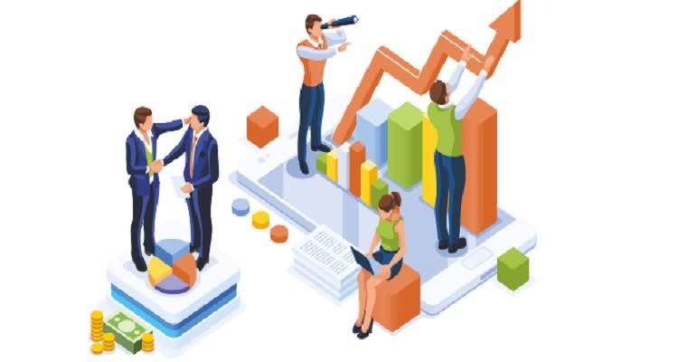 Работа над проектами и план на улучшение