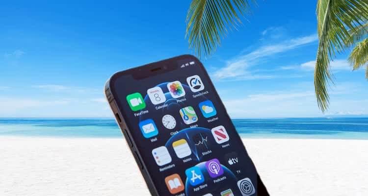 Приложения для саморазвития на телефоне