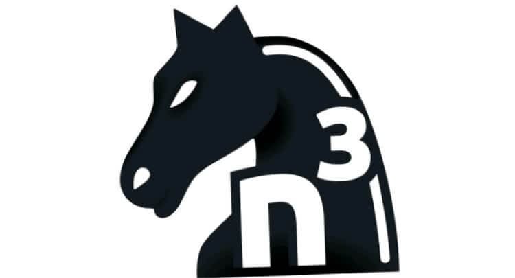 Nnn 4.0 файловый менеджер для терминала
